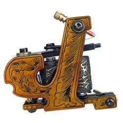 Shader Coil Tattoo Machine