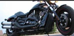 Bike Detailing Service