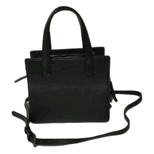 05e52098ea7 Ladies Mini Tote Bag