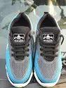 Men Enrobe Sports Shoes, Size: 10