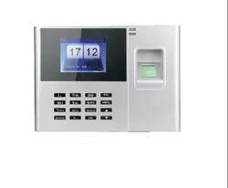 Secure Eye Biometric S-B251CB