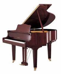 acoustic piano price