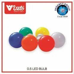 VETO 0.5 LED Bulb