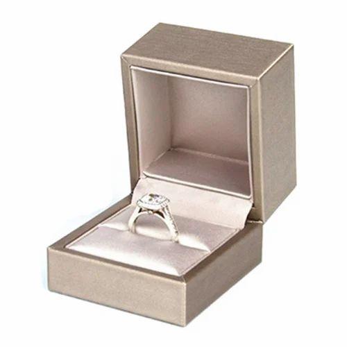 Wedding Ring Box.Fancy Ring Box