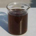 SNF 2143 Liquid