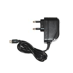 Compact Travel Charger