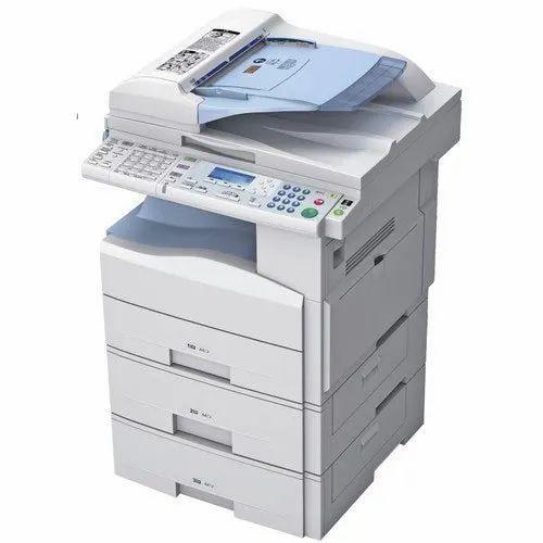 Xerox IR 2270 Photocopier Machine