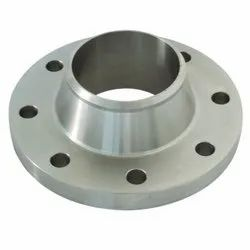 Inconel 601 Weld Neck Flanges