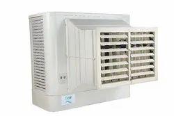 SS-03CM Air Cooler