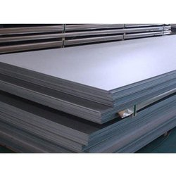 ASTM A516 Gr 60 Carbon Steel Sheet