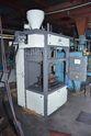 Core Shooter Cold Box Machine 50 kg.