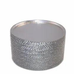 Aluminium Moisture Pan