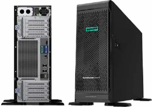 ProLiant ML350 Gen10 Server at Rs 135000/unit | Laxmi Nagar ...