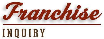 Pharma Franchise In Barabanki