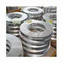 Insulation Ancillary Materials