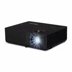 InFocus Laser Projectors