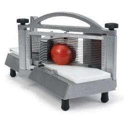 Easy Tomato Slicer