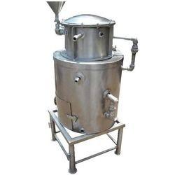 Kitchen Steam Generator