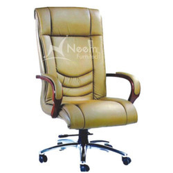 Office High Back Executive Chair