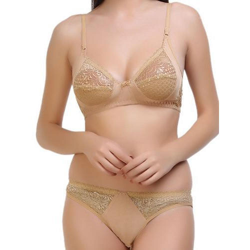 Stylish Bra Panty Set at Rs 153  set  26738151d