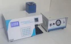 S-935 Flame Photometer