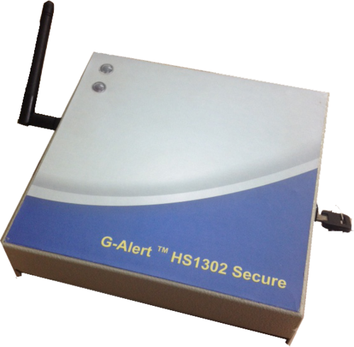 Wired Home Security System | G Alert Wireless Or Wired Home Security System For Gsm Rs 6500