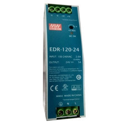 EDR-120-24 SMPS