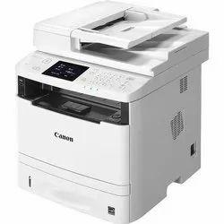 MF Color Printer Image Class MF416dw