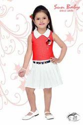 268 Kids Dress