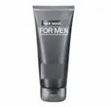 Men Facewash