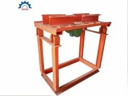 Paver Block Demoulding Machine