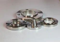 Cupro-Nickel 70/30 Flanges