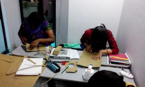 Vamshi Institute Of Fine Arts Design