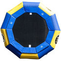 Commercial Trampoline