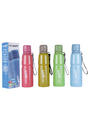 SS Sports Thermos