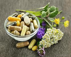 Ayurvedic Herbal Franchise In Surat- Gujarat