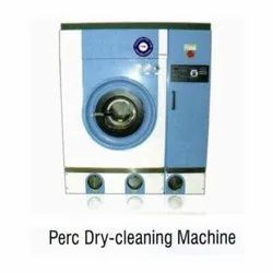 Dry Cleaning Machines at Best Price in India