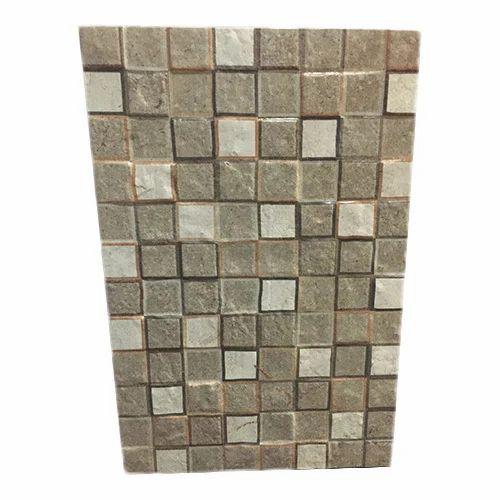 Stone Style Bathroom Tiles