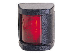 Lalizas 30092 Boat Yacht 12 Meter Port Red Navigation Light