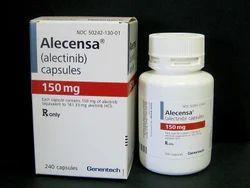 Image result for Alecensa