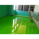 Food Grade Epoxy Coating Service