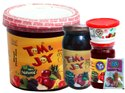 Organic Food Products Franchise in India