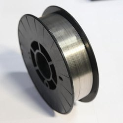 E347T1-1 Stainless Steel Flux Cored Wires