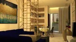 Villas Interior Design Services
