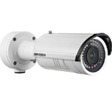 Hikvision IP IR Bullet Camera