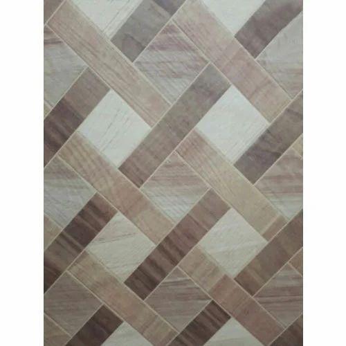 Wall Tile at Rs 20 /square feet   दीवार की टाइल - Tile ...