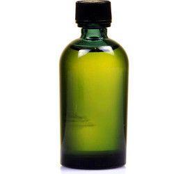 Neem Oil, for Skin Care