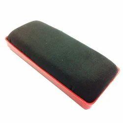 Plastic Black Board Duster