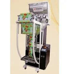 Masala Powder Packing Machine