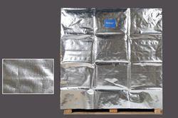 Pallet Insulation Blankets